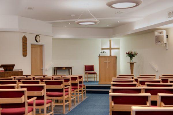 bodmin-church-conversion