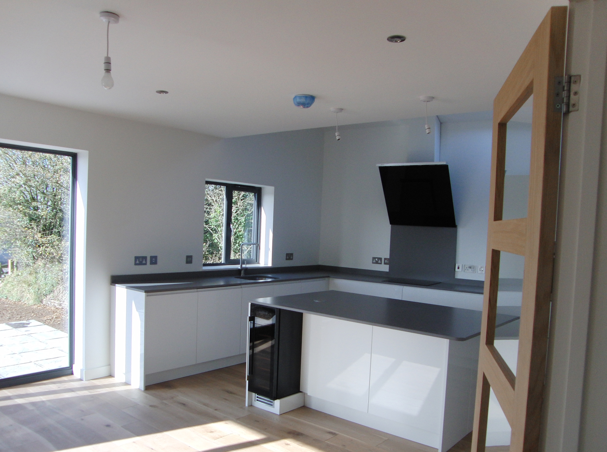 lanreath-conversion-kitchen