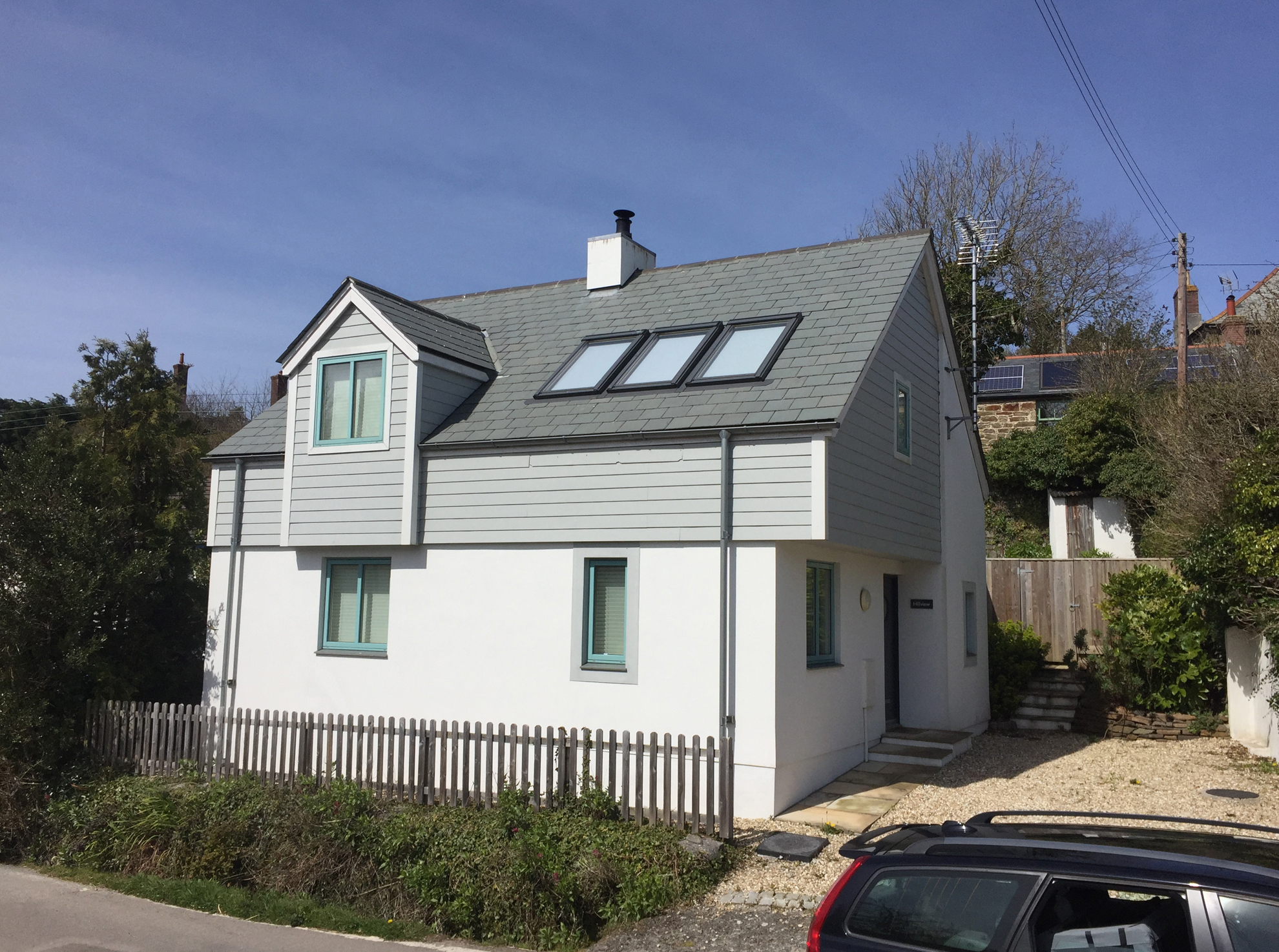 new-build-st-agnes-exterior