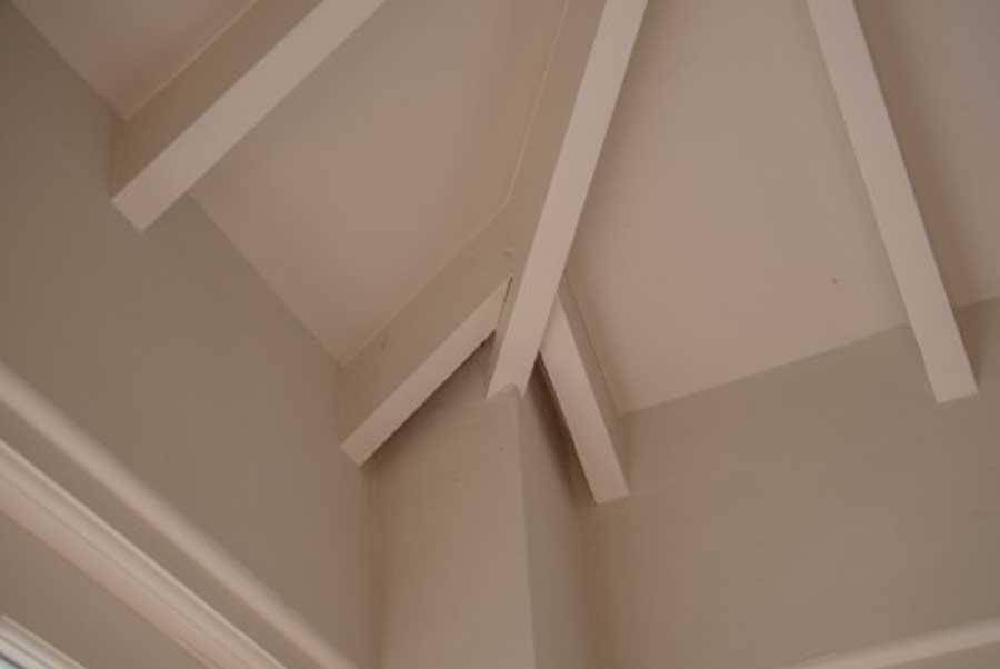 rock-extension-beams