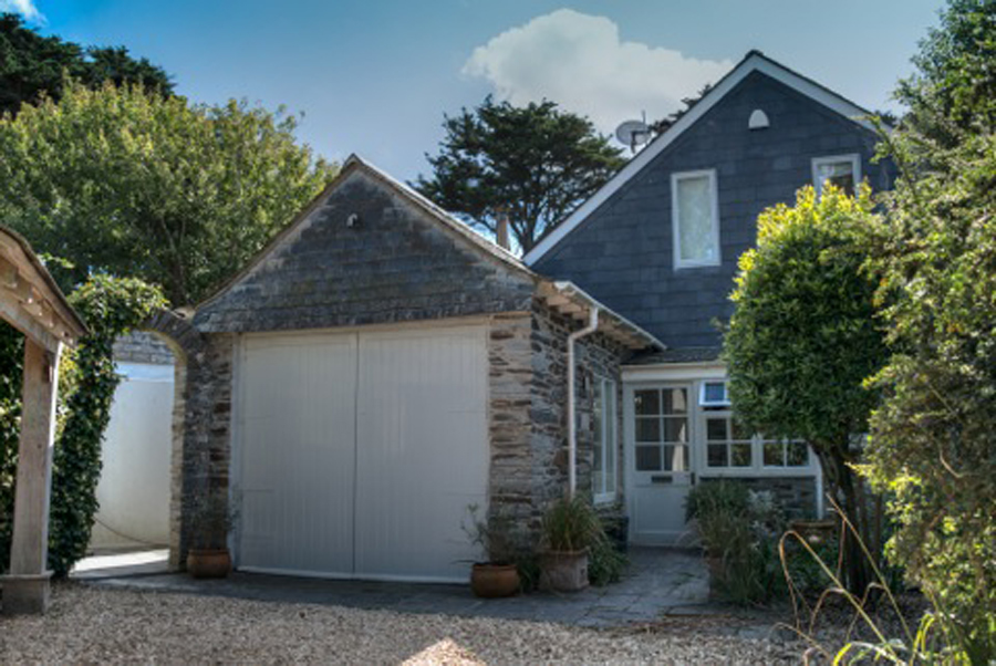rock-extension-garage
