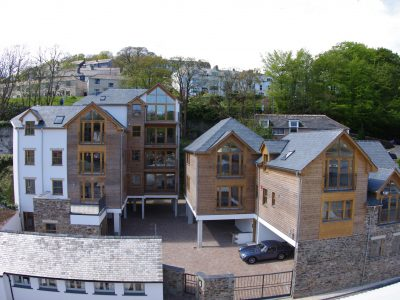 luxury-looe-apartments2