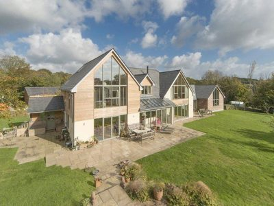 new-build-mylor